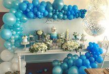 balloons :D