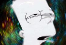 Psicodélico