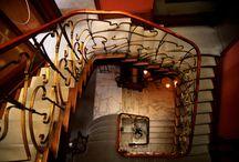 Art Nouveau & Arts Decoratifs