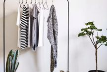 Wardrobe Stylist Tips & Tricks / Closet Audits Seasonal Tips How to Style