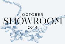 October Showroom / by JewelMint