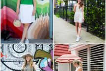 Windy City Blogger Collective