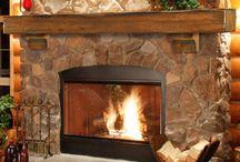 Non Combustible Tiled Mantel Shelf Ceramic Tile Advice Forums John Bridge Ceramic Tile I