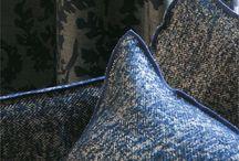 fabric_textile