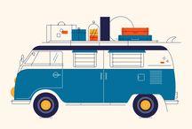Transport pic