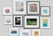 Art Frames