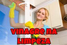 Limpeza e Higiene / Todas essas publicações você vai encontrar no blog do Fika a Dika =>http://beatriz13out.blogspot.com.br/2013/07/faxinando-casa.html e no Facebook