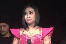 """Oleh Oleh """" - Dangdut Koplo Terbaru 2016 : Full HD 1080p (Bi3)"""