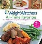 Weight watchers points collections / by Kylee Lewis