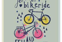 Bike Pics