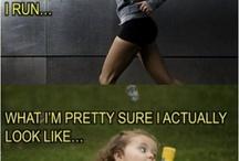 Funny Haha!! LoL / by Katerina Veloira