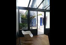 Rénovation Maison / Nos rénovations de maisons à Paris et en région parisienne