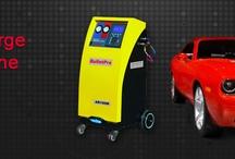 Automotive Garage Equipments / Great Automotive Garage Equipments.