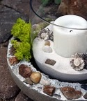 Outdoor Ideas / by Melissa Ament