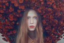 photography / by golbarg adib