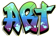 Grafitty
