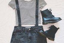 Clothes new ❤