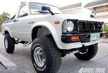 Toyota 1979-80