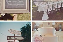 Bröllopp