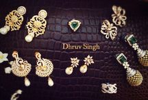 Jewellery Designers in Delhi / Find and Book Best Jewellery designers in Delhi NCR.