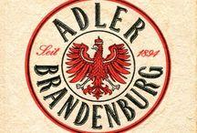 Coaster From Germany