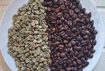Coffee Break / All things coffee related
