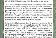 Vélez Wishlist / Del Almacen Vélez::..Artículos de 100% cuero y prendas de vestir para hombre y mujer. Natural y sofisticado... for Leather Lovers.