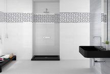 Ecoceramic / Catálogo 2015 Ecoceramic.Fabricante nacional de cerámica de primera calidad. Pavimentos y revestimientos porcelánicos, de pasta blanca o pasta roja.