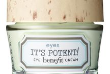 Benebabe Products / by Lori Humphries