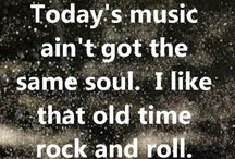 rock'n roll qoutes