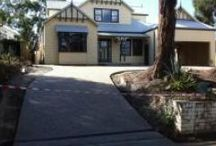 Exposed Concrete Melbourne / Exposed aggregate concrete is best for driveways and people love to decorate their garden with exposed concrete. You can contact us to know more about our exposed aggregate concrete Melbourne supplies.
