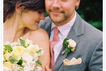 Bride n Groom Poses