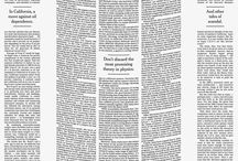 Computer Graphics・Editorial