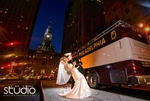 Chinese Wedding Photography in New York, NJ &Philadelphia / Chinese and Asian pre wedding photography in New York City, Philadelphia, and NJ area