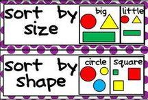 AA Modified math