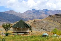Ladakh 2015. / If you have been thinking of going to Ladakh by road but could not finalize the plan, then this is the time. Connect to us to plan your entire trip because we are from Ladakh and specialize in Ladakh trips.