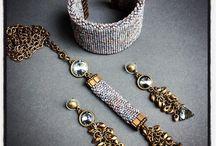 jewellery sett