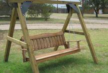 Wood_swing