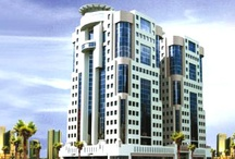 Qatar / by Swiss-Belhotel International Hotels & Resorts