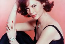 Movie Legends: Natalie Wood / photos, pictures & movie scenes from Natalie Wood... / Natalie Wood (born Natalia Nikolaevna Zacharenko; July 20, 1938 – November 29, 1981) was an American film and television actress best known for her screen roles in Miracle on 34th Street, Splendor in the Grass, Rebel Without a Cause, and West Side Story. After first working in films as a child, Wood became a successful Hollywood star as a young adult, receiving three Academy Award nominations before she was 25 years old.