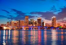 Miami, Florida Travel Guide / Travel guide to Miami, Florida: Learn about the history of Miami, where to go for nightlife, where to eat and find the best restaurants, how to find the cheapest flights and what airports to fly into, travel tips, what times of the year are the best to travel, what part of town to find the best hotels in and what attractions you should visit while on holiday. To learn more visit http://simplyholidaydeals.co.uk/cheap-holidays/united-state-canada/miami/