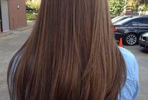 hår sommer 18