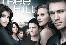 TV Series! :)