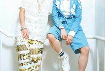 Sand with Baro