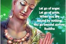 Buddhism ✌️