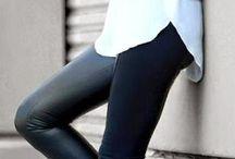 Fashion -Moda-giyim / My style-Bu Tarz da benim