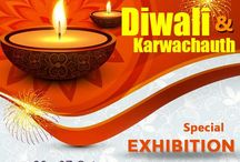 Gurgaon Lifestyle Exhibitions & Flea Markets / Holds pins scheduled for board 'Lifestyle Exhibitions & Flea Markets in GURGAON.'