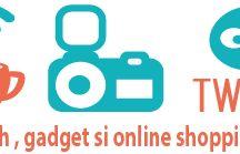 www.electroaudio.ro / Blog cu știri si noutăți din tehnologie , smartphone si gadget