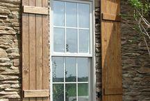 zsalugateres ablakok