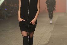 fav PL Fashion Shows